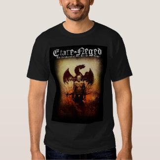 Mau Fatt Intro T Shirt