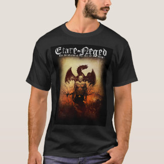Mau Fatt Intro T-Shirt