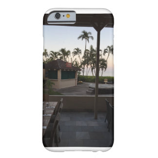 Maui Days Phone Case