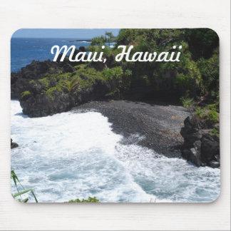 Maui Mouse Pad