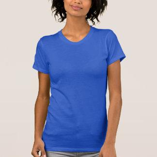 maui my style-T T-Shirt