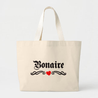 Mauritius Tattoo Style Tote Bag