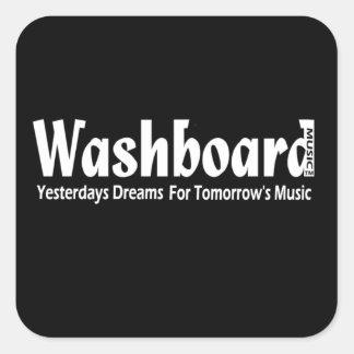 max maxwell johnson washboard glasgow germany prod square sticker