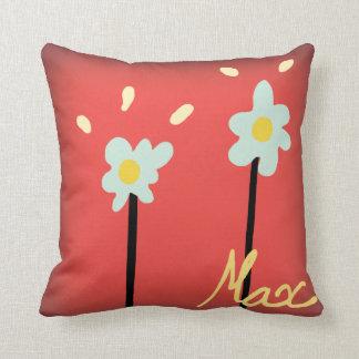 Max pillow (Life is Strange - game)