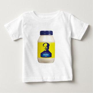 MAYO - New chinese mayonnaise Baby T-Shirt