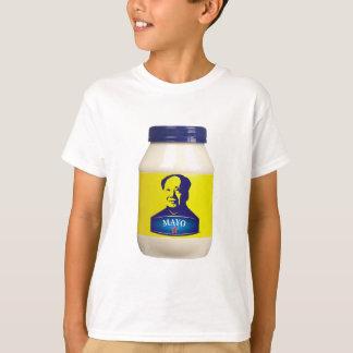 MAYO - New chinese mayonnaise T-Shirt