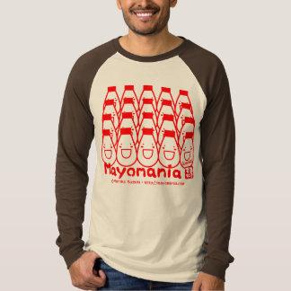 Mayota Full T-Shirt