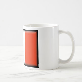 Mayotte Flag Coffee Mugs