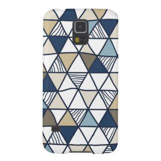 Maze Galaxy S5 Cases