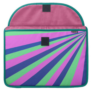 "Mcbook Pro 15"" MacBook Pro Sleeves"