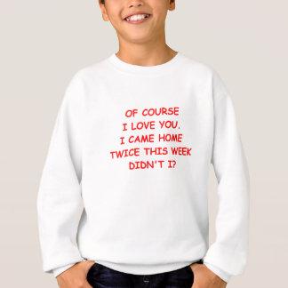 mcp sweatshirt