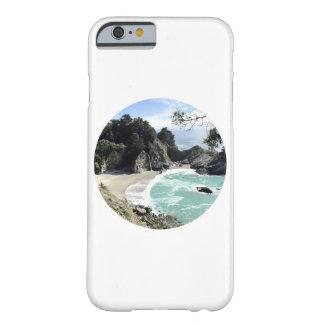 McWay Protect Barely There iPhone 6 Case