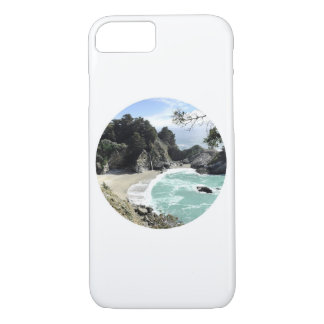 McWay Protect iPhone 8/7 Case