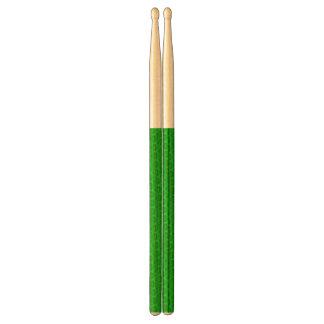 MDRT Drumsticks