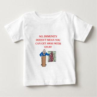 med school jome tshirt