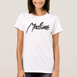 Mediate Shirt For Females