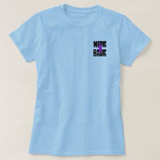 Medic Basic 9 Tshirts