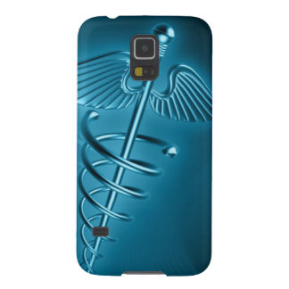 Medical & Emergency  Doctors  Internal Medicine Galaxy S5 Cover