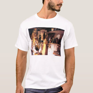 Medieval Apothecary T-Shirt