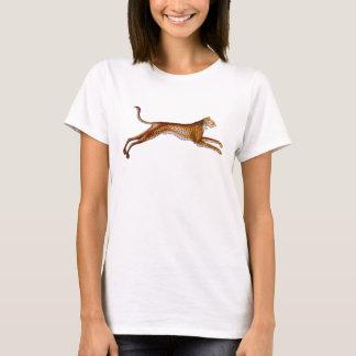 Medieval pard T-Shirt