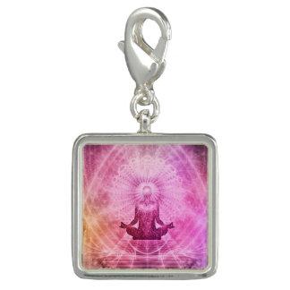 Meditation Yoga Style