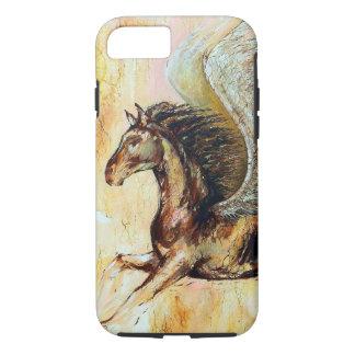 Mediterranean Pegasus iPhone 8/7 Case