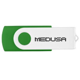"""""""MEDUSA"""" USB STICK USB FLASH DRIVE"""