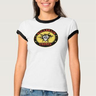 Mega Seal of Approval T-Shirt