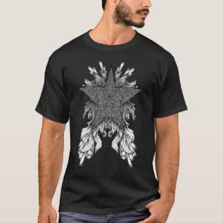 Mega Starr One T-Shirt