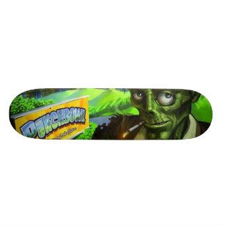 megatonic skate boards