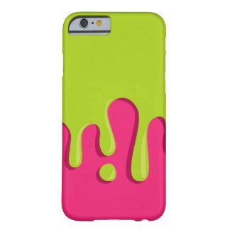 melt iPhone case / ice cream iPhone case / summer