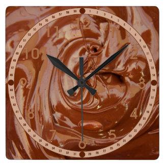 Wall Clocks Zazzle Co Nz
