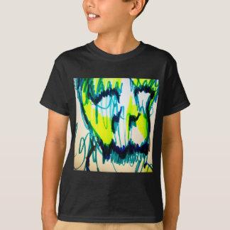 Melting Away T-Shirt
