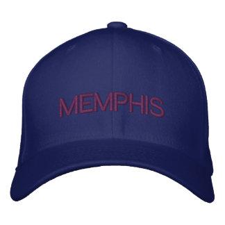 Memphis Cap