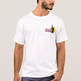 Memphis Dodgeball T-Shirt