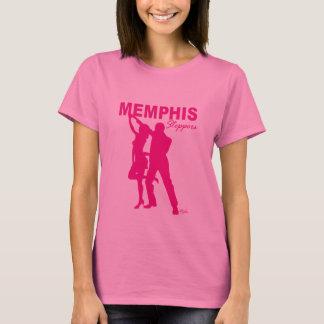 Memphis Steppers TShirt