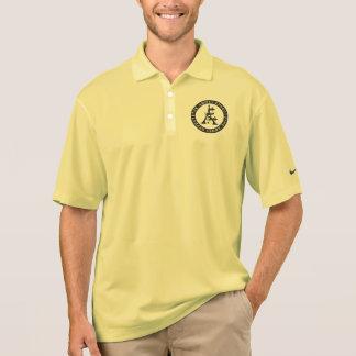Men Nike Polo Shirt