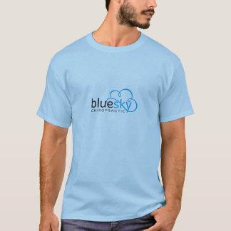 Men's Basic Short-sleeve T-shirt