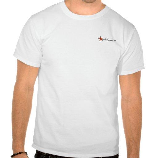 Men's BuddyHollywood Henley T-shirts