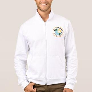 Men's EarthCache Jacket