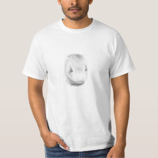 Men's Ferret Shirt
