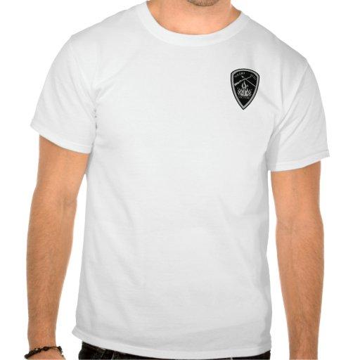 Mens Henley T-shirts
