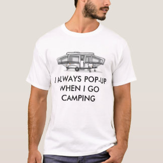 MENS POP-UP T-SHIRT