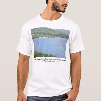 Men's Prince Rupert Bay t shirts