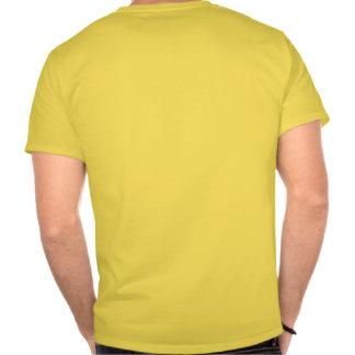 Mens-Vampire Loner LS-Shirt