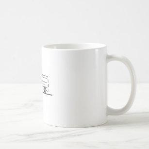 Benz Coffeeamp; MugsZazzle Nz Mercedes Travel mN80wvOn