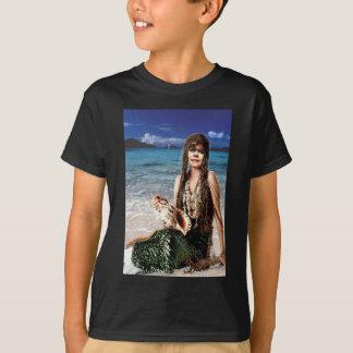 MERMAIDS 2 T-Shirt