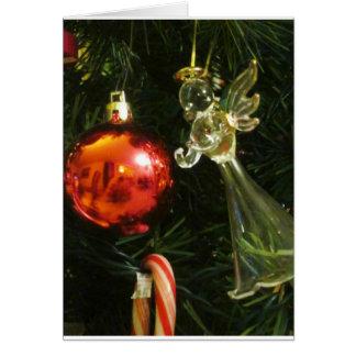 Merry Christmas Card 9