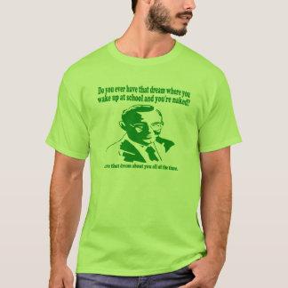 Merv the Perv Dream T-Shirt