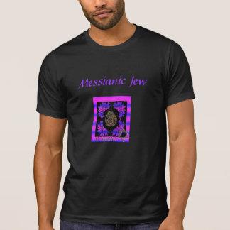 Messianic Jew T-Shirt